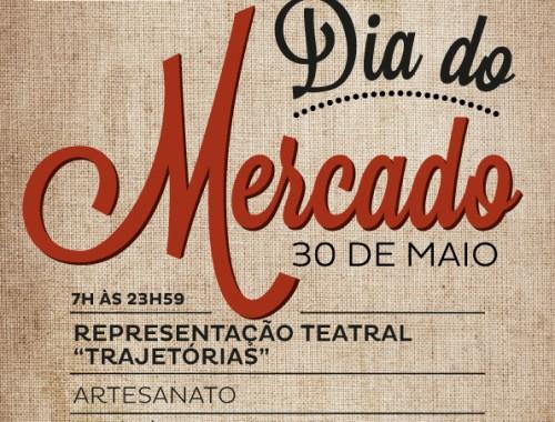 DiaDoMercado_Web