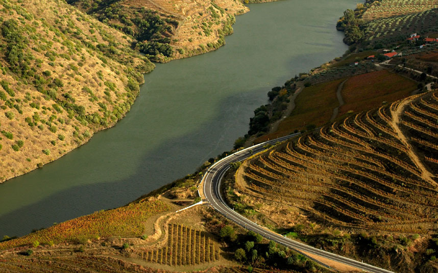 Miranda do Douro | Picture: © Joao Almeida / Alamy