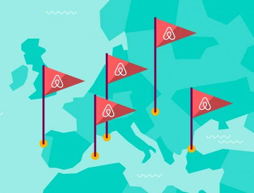 EuropeanTrends-airbnb