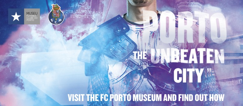 Museu FC Porto by BMG - A Invicta EN 1024x446