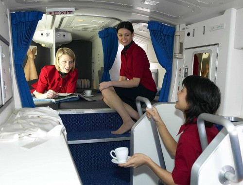This-is-Boeings-official-representation-of-the-crew-rest-area-on-a-Boeing-777-