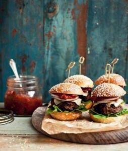 01 hamburgueria1