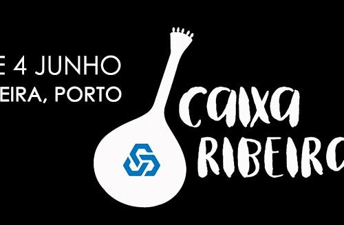 Caixa_Ribeira_910x327