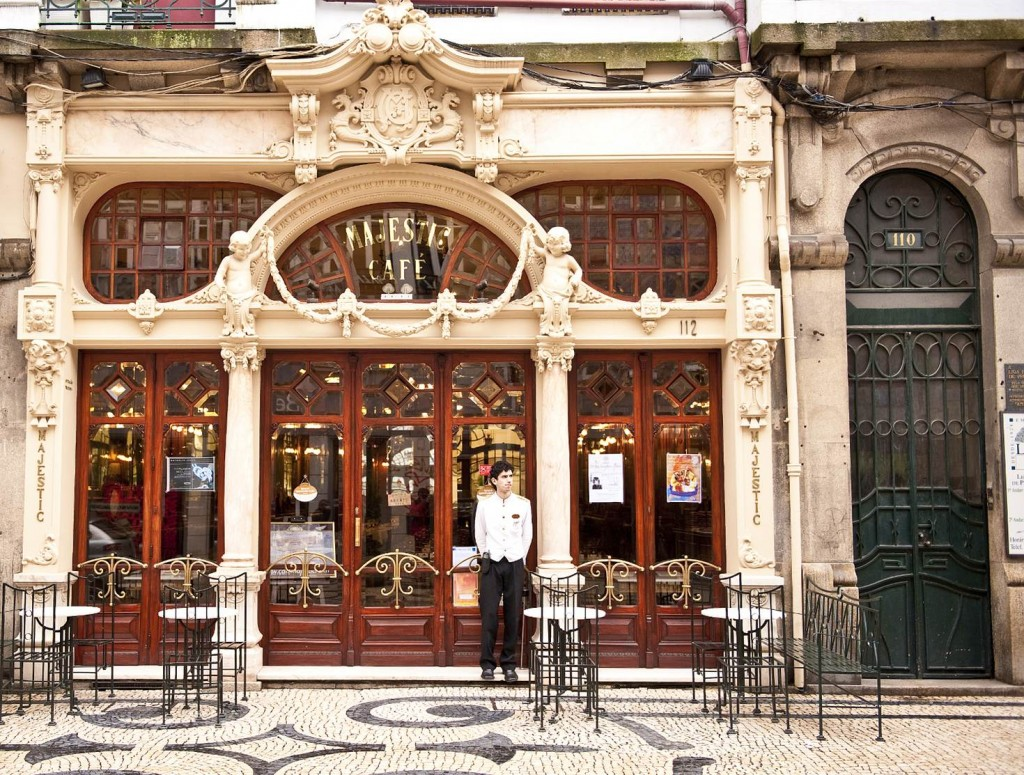 Cafe-Majestic-Porto_CS