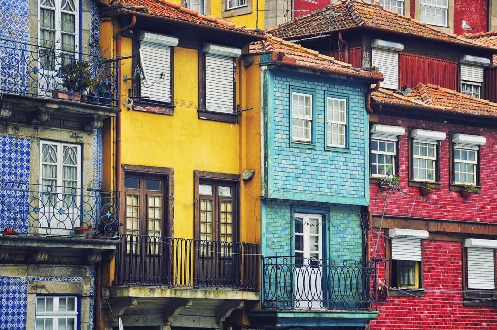 Ribeira-Porto_CS