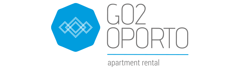 Go2Oporto Blog