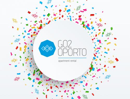 go2oporto anniversary